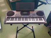 RADIO SHACK Keyboards/MIDI Equipment MD-1121